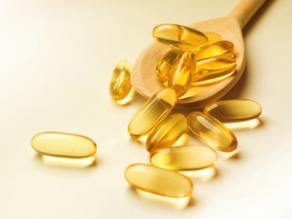 How to Choose a Quality Omega 3 Supplement