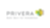 Privera_Logo.png
