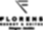 florens logo schwarz Kopie.png