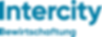 Logo-Intercity-Bewirtschaftung.png