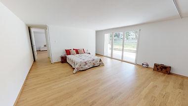 Prasentiert-von-HOME-STAGING-SCHMIDT-Sch