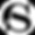 CSlogo-NEUSTART roh V4_sharper.png