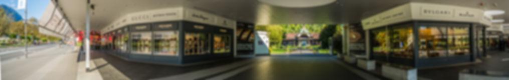 DSC_5460-Banner.jpg