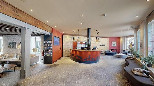 Kopie von Hotel-Interlaken-09032019_1437