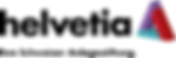 logo-anlagestiftung-d_website.png