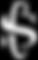 uw_logo_csi_test newnew_logo_black_NEWNE