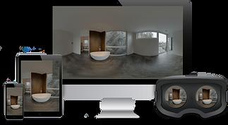 Desktop_Mobile_VR_final.png