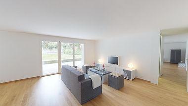 Prasentiert-von-HOME-STAGING-SCHMIDT-040