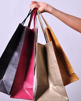 Online Shop SchlossHotel
