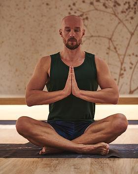 8 Yogaraum.jpg