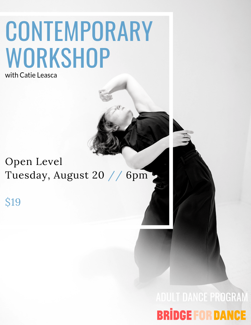 BFD Contemporary Workshop.png