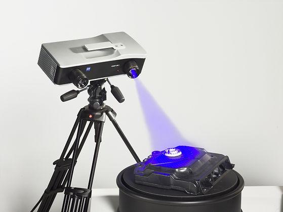 Zeiss 3D Comet.jpg