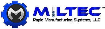Miltec-RMS-Official-Logo.jpg