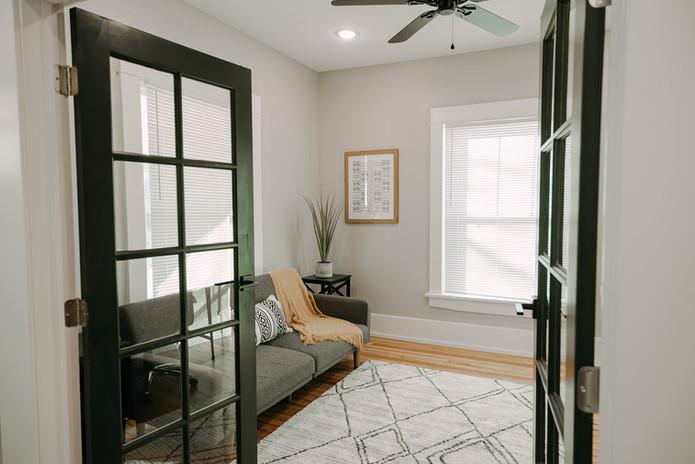 Airbnb-AshleyKnolla-57.jpg