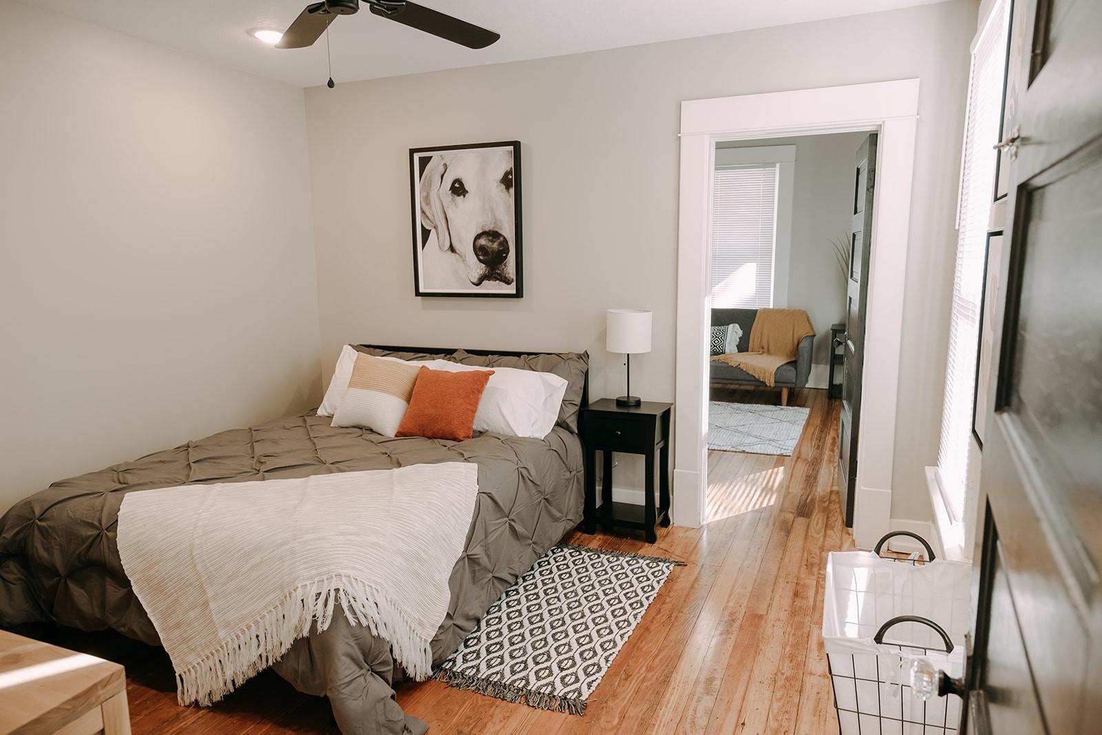 Airbnb-AshleyKnolla-41.jpg
