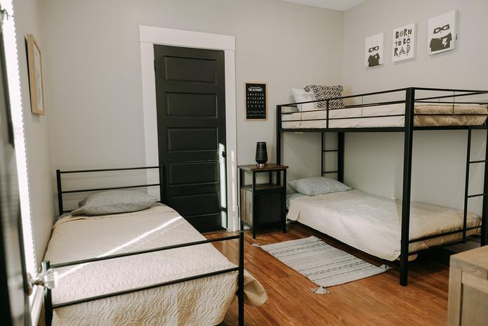 Airbnb-AshleyKnolla-85.jpg