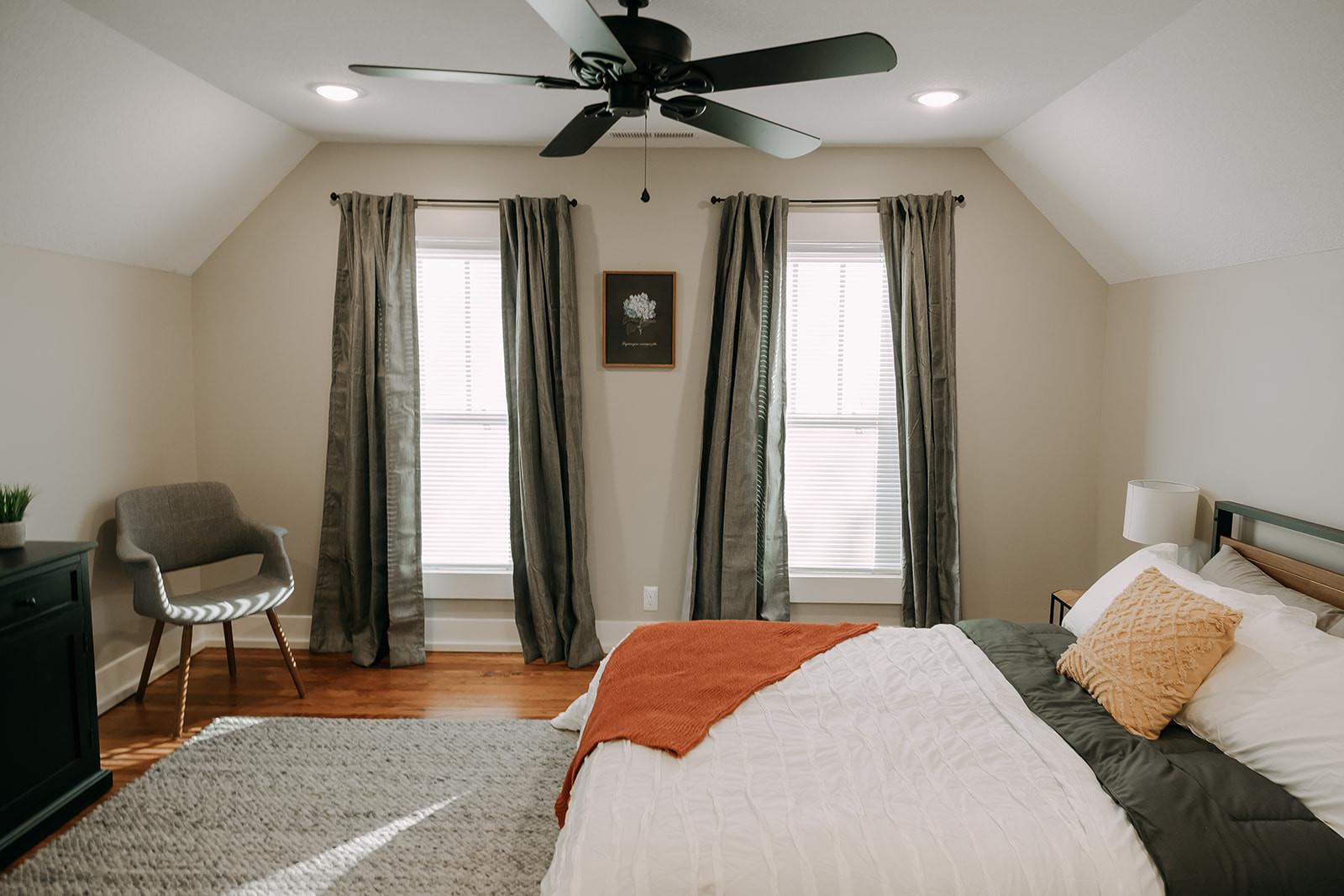 Airbnb-AshleyKnolla-80.jpg