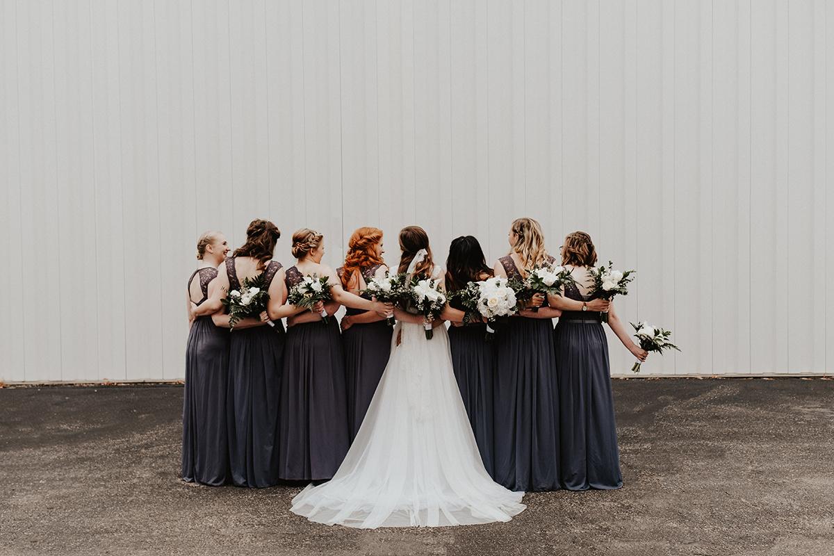 Hogan-Wedding-407