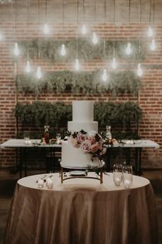 Axman-Wedding-1122_websize.jpg