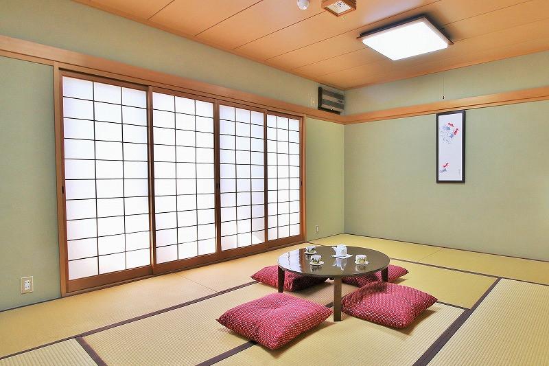 ①部屋_茶室1204 (9).jpg