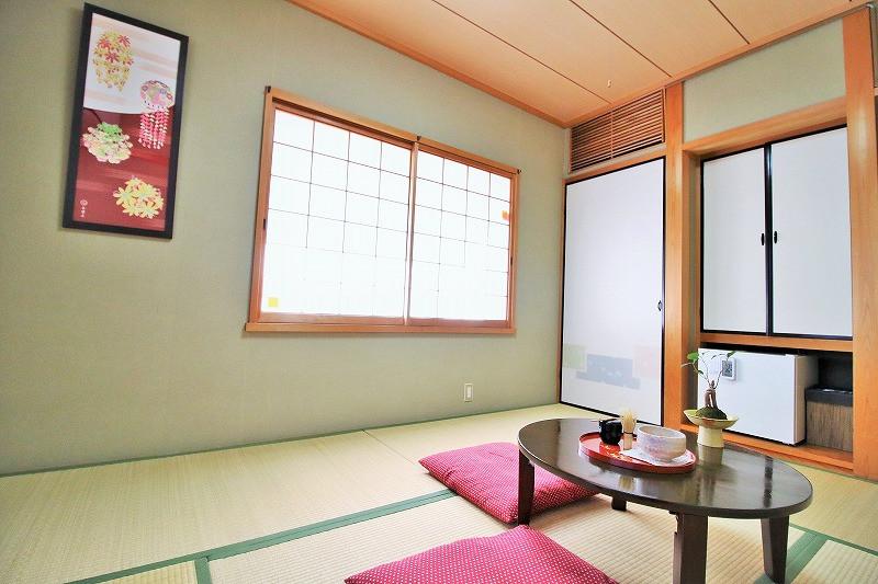 ①部屋_茶室1204 (1).jpg