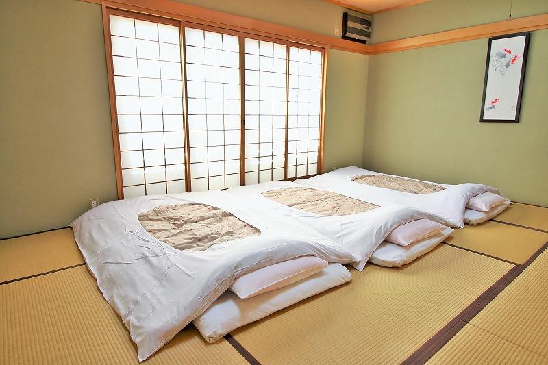 ①部屋_茶室(30)1204.jpg