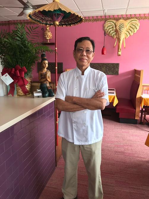 baan thai Sam P. pic.JPG