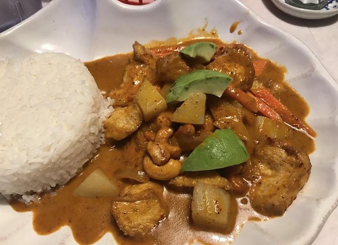 tofu masman curry.png