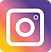 instagram-1675670_960_720.png
