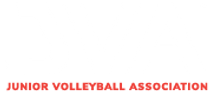 JVA-logo-trademark-white-orange.png