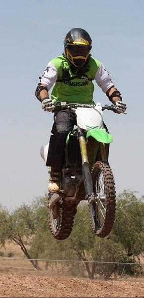 DrBujak_MotorcycleImage[1].jpg