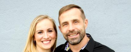 Helen & Nick Bujak.JPG