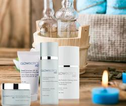 Glowbiotics Skincare