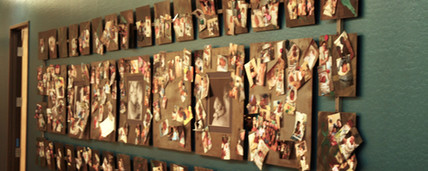 Newborn Wall of Fame.JPG