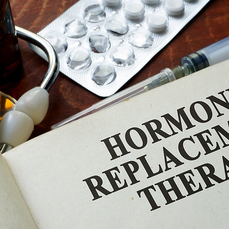 Hormone Therapy
