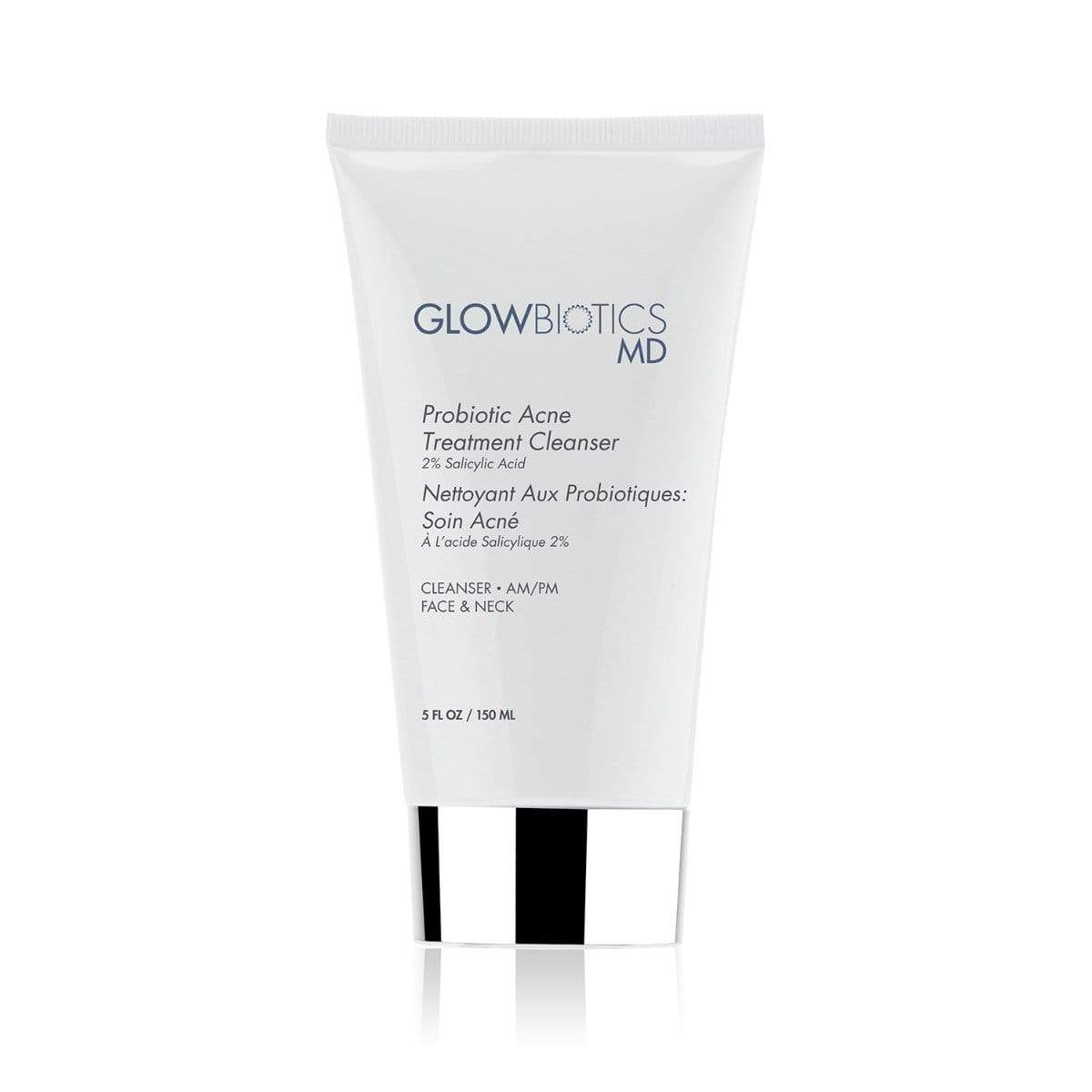 probiotic-acne-treatment-cleanser_2048x2