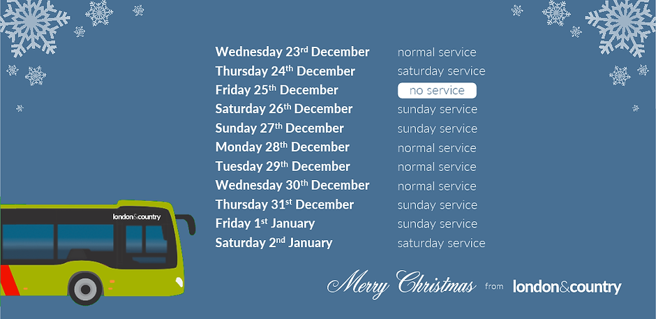 xmas services website 2020.png