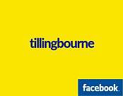 tilling.png