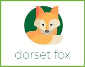 dorset fox.png