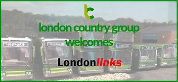 welcome londonlinks.jpg