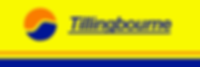 old logo 2.png