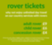 rover tickets.png