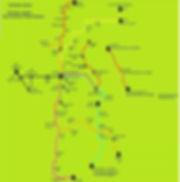 Route Map NOV19.jpg