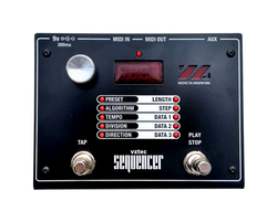 Sequencer 2