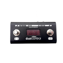 dualControl 3