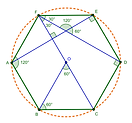 Regular_hexagon_angles.svg.png