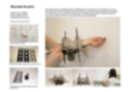 product design-03.jpg