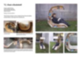 product design-02.jpg