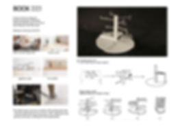 product design-04.jpg