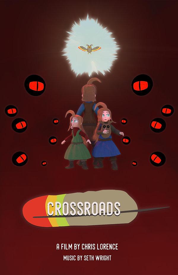 CrossroadsPoster_2.jpg